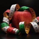 10 Top Diet Tips